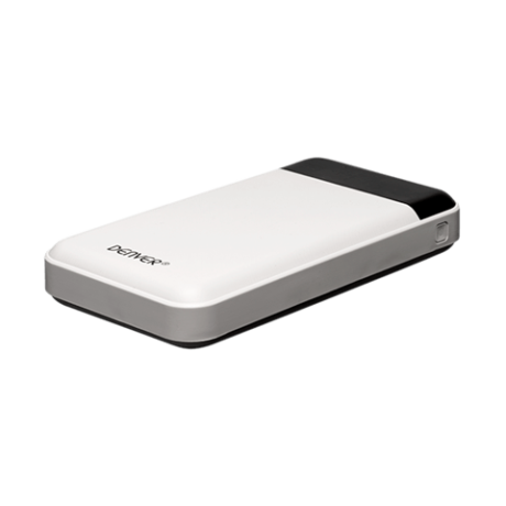 Powerbank-12000mah