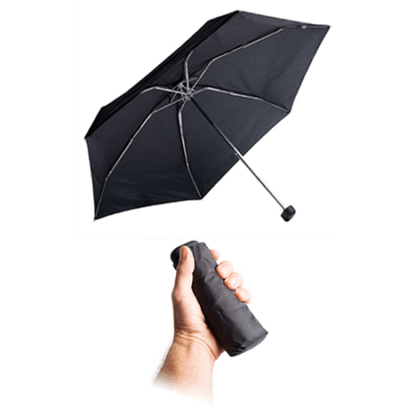 paraply til festival