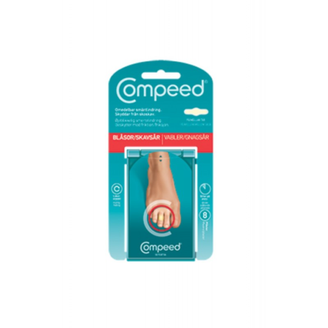 vabelplaster-small-compeed